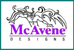 McAvene Design
